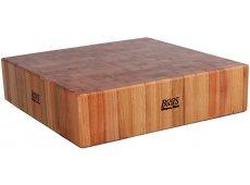 John Boos - CHY-CUCLA24T - Carts & Cutting Boards