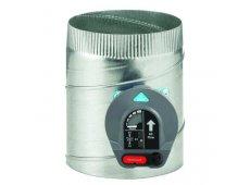 Honeywell - CPRD8 - Range Hood Accessories
