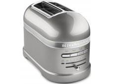 KitchenAid - KMT2203SR - Toasters & Toaster Ovens