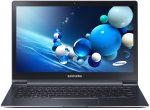 Samsung - NP940X3G-K04US - Laptops / Notebook Computers