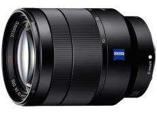 Sony - SEL2470Z - Lenses