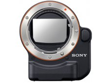 Sony - LAEA4 - Lens Accessories