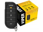 Viper - 5606V - Car Security & Remote Start