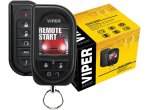 Viper - 5906V - Car Security & Remote Start
