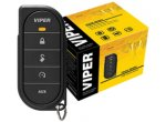 Viper - 3606V - Car Security & Remote Start