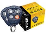 Viper - 412V - Car Security & Remote Start