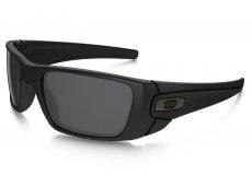 de3c7e97fc Shop Sunglasses - Free Shipping on Many Items