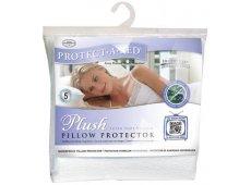 Protect-A-Bed - P0173 - Mattress & Pillow Protectors