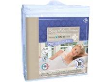 Protect-A-Bed - TEN0166 - Mattress & Pillow Protectors