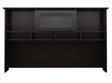 Bush - WC31831-03 - Executive Office Desks