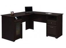 Bush - WC31830-03K - Computer Desks