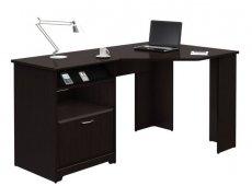 Bush - WC31815-03 - Computer Desks