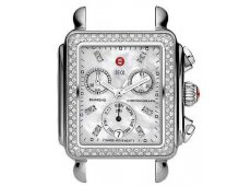 Michele - MW06P01A1046 - Womens Watches