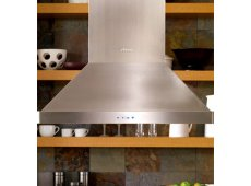 Dacor - DHICH - Range Hood Accessories