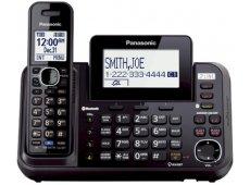 Panasonic - KX-TG9541B - Cordless Phones