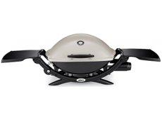 Weber - 54060001 - Portable Grills