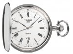 Tissot - T83655313 - Mens Watches