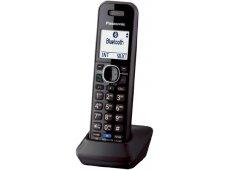 Panasonic - KX-TGA950B - Additional Cordless Handsets