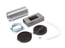 Broan - RK58 - Range Hood Accessories
