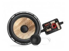 Focal - PS165F - 6 1/2 Inch Car Speakers