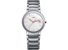 Rado - R30928123 - Womens Watches