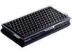 Miele - AA50 - Vacuum Filters