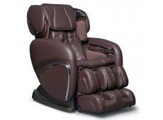 Cozzia - EC618BRN - Massage Chairs