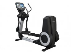 Life Fitness - PCSXIS-XWXXX-2107 - Elliptical Machines
