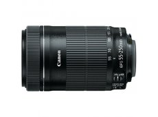 Canon - 8546B002 - Lenses