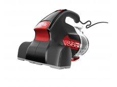 Dirt Devil - SD12000 - Handheld & Stick Vacuums