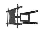 Crimson - AU65WP20 - TV Wall Mounts