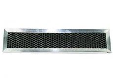 GE - JX81L - Microwave/Micro Hood Accessories