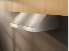 Best - UP26M36SB - Wall Hoods