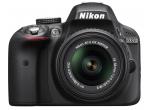 Nikon - 1532 - Digital Cameras