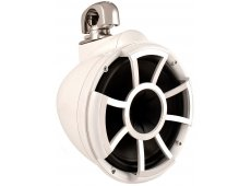 Wet Sounds - REV10W-SC - Marine Audio Speakers