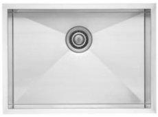 Blanco - 518171 - Kitchen Sinks