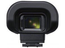 Sony - FDA-EV1MK - Digital Camera & Camcorder Accessory Kits