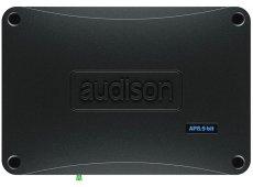 Audison - AP89BIT - Car Audio Amplifiers