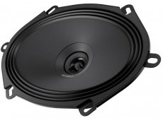 Audison - apx570 - 5 x 7 Inch and 6 x 8 Car Speakers