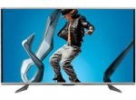 Sharp - LC-80UQ17U - LED TV