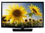 Samsung - UN28H4000 - LED TV