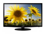 Samsung - UN28H4000 - LED TV