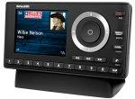 SiriusXM - SXPL1H1 - Satellite Radio