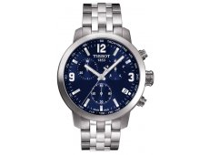 Tissot - T0554171104700 - Mens Watches