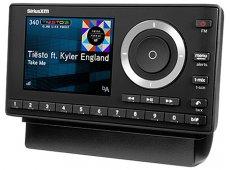 SiriusXM - SXPL1V1 - Satellite Radio