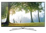 Samsung - UN55H6350 - LED TV