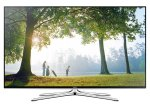 Samsung - UN50H6350AFXZA - LED TV
