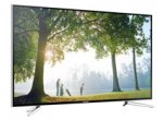 Samsung - UN50H6350 - LED TV