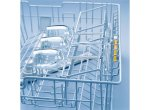 Miele - GGO - Dishwasher Accessories