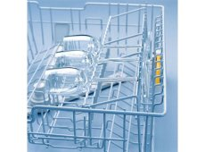 Miele - GGO - Dishwasher Accessories